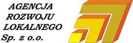 Agencja Rozwoju Lokalnego Sp. z o. o. w Lublinie