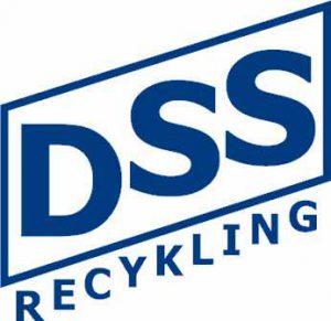 DSS Recykling Sp. z o. o.