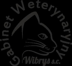 """Gabinet Weterynaryjny """"Wibrys"""" S. C."""
