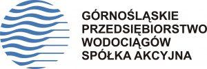 Górnośląskie Przedsiębiorstwo Wodociągów S. A.