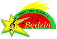 Międzynarodowy Festiwal Kolęd i Pastorałek w Będzinie
