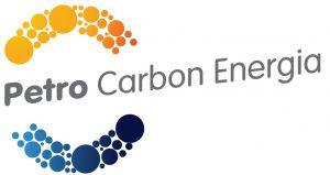 Petro Carbon Energia Sp. z o. o. Sp. k.