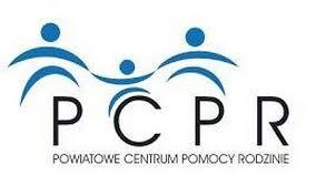 Powiatowe Centrum Pomocy Rodzinie w Będzinie