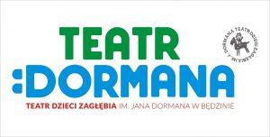 Teatr Dzieci Zagłębia im. Jana Dormana w Będzinie