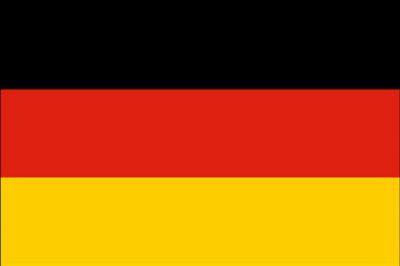 kurs języka niemieckiego dla dorosłych