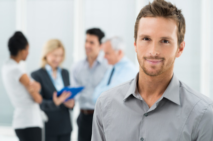 ocena kompetencji kadry kierowniczej