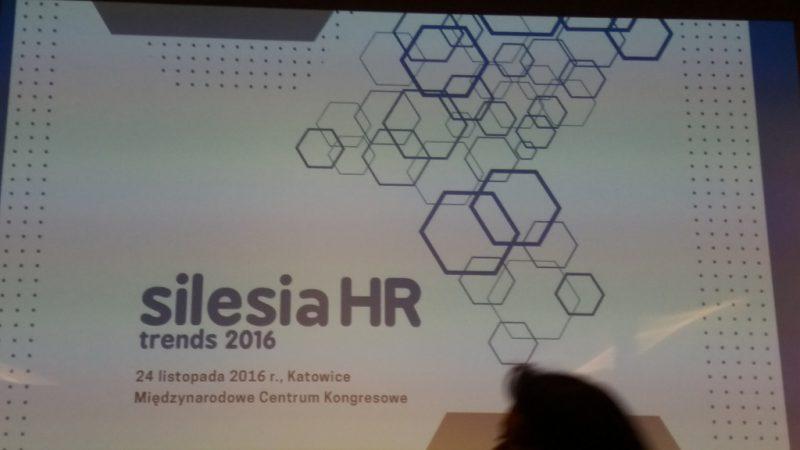 Silesia HR