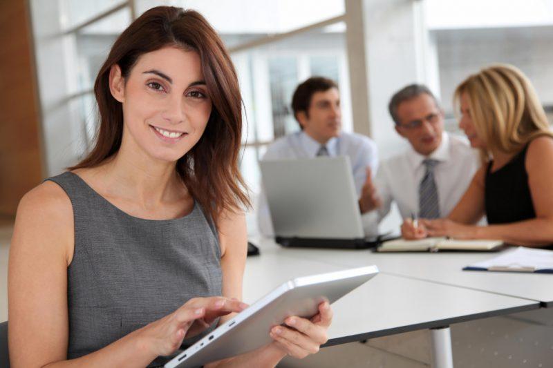 szkolenie zarządzanie sprzedażą