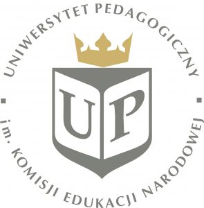 Uniwersytet Pedagogiczny im. KEN w Krakowie