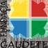 Fundacja Gaudete